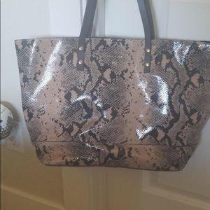 Handbags - Cole Haan Tote